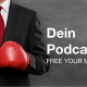 MIND TRAINING TIPPS - Podcasts